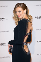 Celebrity Photo: Bar Paly 1200x1800   168 kb Viewed 85 times @BestEyeCandy.com Added 214 days ago