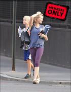 Celebrity Photo: Naomi Watts 1710x2230   1.9 mb Viewed 3 times @BestEyeCandy.com Added 29 days ago