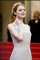 Celebrity Photo: Emma Stone 1600x2400   398 kb Viewed 21 times @BestEyeCandy.com Added 87 days ago