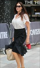 Celebrity Photo: Lisa Snowdon 1200x2030   226 kb Viewed 86 times @BestEyeCandy.com Added 338 days ago