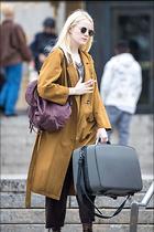 Celebrity Photo: Emma Stone 1200x1800   230 kb Viewed 6 times @BestEyeCandy.com Added 14 days ago