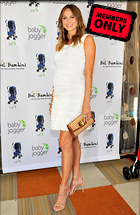 Celebrity Photo: Stacy Keibler 2382x3650   1.8 mb Viewed 4 times @BestEyeCandy.com Added 202 days ago