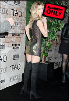 Celebrity Photo: AnnaLynne McCord 2400x3525   1.6 mb Viewed 4 times @BestEyeCandy.com Added 353 days ago
