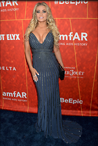 Celebrity Photo: Carmen Electra 1295x1920   500 kb Viewed 24 times @BestEyeCandy.com Added 23 days ago
