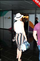 Celebrity Photo: Katy Perry 1200x1800   242 kb Viewed 22 times @BestEyeCandy.com Added 3 days ago