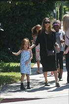 Celebrity Photo: Jessica Alba 12 Photos Photoset #384085 @BestEyeCandy.com Added 33 days ago