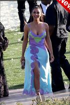 Celebrity Photo: Kimberly Kardashian 1470x2205   219 kb Viewed 30 times @BestEyeCandy.com Added 7 days ago