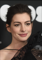 Celebrity Photo: Anne Hathaway 712x1024   121 kb Viewed 84 times @BestEyeCandy.com Added 212 days ago
