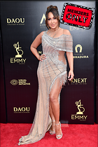 Celebrity Photo: Adrienne Bailon 2927x4390   3.2 mb Viewed 5 times @BestEyeCandy.com Added 402 days ago