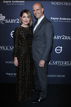 Celebrity Photo: Sasha Alexander 1200x1800   265 kb Viewed 39 times @BestEyeCandy.com Added 159 days ago