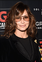 Celebrity Photo: Gina Gershon 1200x1757   290 kb Viewed 31 times @BestEyeCandy.com Added 122 days ago