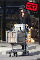 Celebrity Photo: Megan Fox 2386x3567   2.8 mb Viewed 0 times @BestEyeCandy.com Added 13 days ago