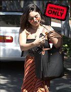 Celebrity Photo: Vanessa Hudgens 3082x4000   1.8 mb Viewed 3 times @BestEyeCandy.com Added 14 hours ago