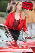 Celebrity Photo: Amber Heard 1904x2858   2.3 mb Viewed 1 time @BestEyeCandy.com Added 3 days ago