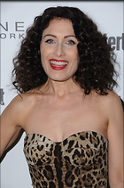 Celebrity Photo: Lisa Edelstein 1200x1807   283 kb Viewed 63 times @BestEyeCandy.com Added 86 days ago