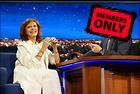 Celebrity Photo: Susan Sarandon 3000x2004   1.7 mb Viewed 0 times @BestEyeCandy.com Added 19 days ago