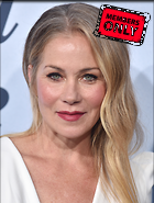 Celebrity Photo: Christina Applegate 3623x4800   2.1 mb Viewed 2 times @BestEyeCandy.com Added 4 days ago