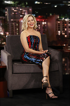 Celebrity Photo: Elizabeth Banks 1200x1800   226 kb Viewed 69 times @BestEyeCandy.com Added 26 days ago