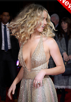 Celebrity Photo: Jennifer Lawrence 1339x1920   403 kb Viewed 1 time @BestEyeCandy.com Added 2 hours ago