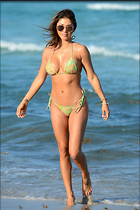 Celebrity Photo: Arianny Celeste 1280x1920   259 kb Viewed 11 times @BestEyeCandy.com Added 28 days ago