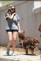 Celebrity Photo: Amanda Seyfried 1200x1800   301 kb Viewed 31 times @BestEyeCandy.com Added 42 days ago