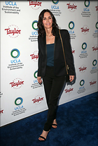 Celebrity Photo: Courteney Cox 2431x3600   462 kb Viewed 37 times @BestEyeCandy.com Added 224 days ago