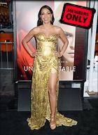 Celebrity Photo: Rosario Dawson 3000x4139   1.5 mb Viewed 3 times @BestEyeCandy.com Added 53 days ago