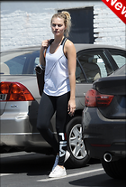 Celebrity Photo: Margot Robbie 1749x2586   572 kb Viewed 1 time @BestEyeCandy.com Added 17 hours ago