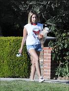 Celebrity Photo: Ashley Tisdale 1836x2409   955 kb Viewed 8 times @BestEyeCandy.com Added 63 days ago