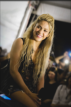 Celebrity Photo: Shakira 1200x1800   161 kb Viewed 47 times @BestEyeCandy.com Added 30 days ago