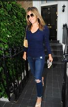 Celebrity Photo: Elizabeth Hurley 1200x1906   326 kb Viewed 116 times @BestEyeCandy.com Added 89 days ago