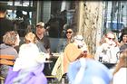 Celebrity Photo: Gal Gadot 5496x3656   1.2 mb Viewed 15 times @BestEyeCandy.com Added 39 days ago