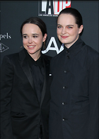 Celebrity Photo: Ellen Page 1200x1685   152 kb Viewed 29 times @BestEyeCandy.com Added 344 days ago