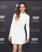 Celebrity Photo: Hilary Swank 1470x1825   147 kb Viewed 21 times @BestEyeCandy.com Added 77 days ago