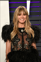 Celebrity Photo: Heidi Klum 1365x2048   443 kb Viewed 38 times @BestEyeCandy.com Added 24 days ago