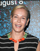 Celebrity Photo: Chelsea Handler 2838x3600   975 kb Viewed 34 times @BestEyeCandy.com Added 62 days ago
