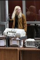 Celebrity Photo: Emma Stone 1200x1800   219 kb Viewed 8 times @BestEyeCandy.com Added 52 days ago