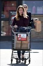 Celebrity Photo: Ashley Greene 1956x3000   527 kb Viewed 3 times @BestEyeCandy.com Added 18 days ago
