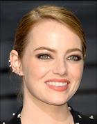 Celebrity Photo: Emma Stone 2000x2541   290 kb Viewed 93 times @BestEyeCandy.com Added 129 days ago