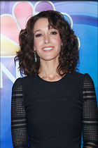 Celebrity Photo: Jennifer Beals 1200x1798   322 kb Viewed 46 times @BestEyeCandy.com Added 314 days ago