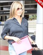 Celebrity Photo: Jennifer Aniston 1200x1542   201 kb Viewed 353 times @BestEyeCandy.com Added 3 days ago