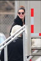 Celebrity Photo: Sandra Bullock 1200x1800   156 kb Viewed 21 times @BestEyeCandy.com Added 38 days ago