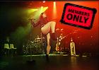 Celebrity Photo: Joanna Levesque 3508x2480   5.0 mb Viewed 0 times @BestEyeCandy.com Added 14 days ago