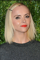 Celebrity Photo: Christina Ricci 2400x3600   822 kb Viewed 100 times @BestEyeCandy.com Added 162 days ago