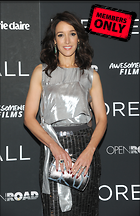 Celebrity Photo: Jennifer Beals 2071x3200   2.2 mb Viewed 5 times @BestEyeCandy.com Added 747 days ago