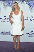 Celebrity Photo: Alison Sweeney 1800x2749   851 kb Viewed 20 times @BestEyeCandy.com Added 18 days ago