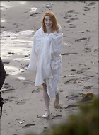 Celebrity Photo: Emma Stone 2199x3000   818 kb Viewed 34 times @BestEyeCandy.com Added 60 days ago
