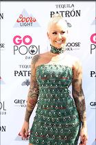 Celebrity Photo: Amber Rose 1200x1803   321 kb Viewed 33 times @BestEyeCandy.com Added 53 days ago