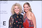 Celebrity Photo: Jennifer Nettles 1200x800   120 kb Viewed 13 times @BestEyeCandy.com Added 15 days ago