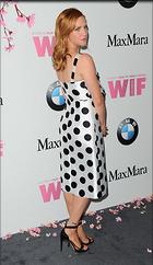 Celebrity Photo: Brittany Snow 1947x3360   826 kb Viewed 66 times @BestEyeCandy.com Added 245 days ago
